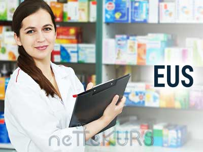 Online EUS Eğitimlerimiz